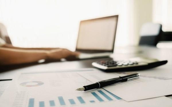 Các Giải pháp phần mềm hỗ trợ quản lý hành chính hiện đang được các doanh nghiệp lựa chọn thay thế cách thức quản lý truyền thống