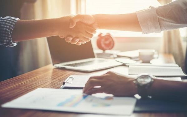 Người lao động sẽ nhận được mức lương theo thỏa thuận trong hợp đồng thử việc kể cả khi biên bản thanh lý hợp đồng thử việc được xác lập