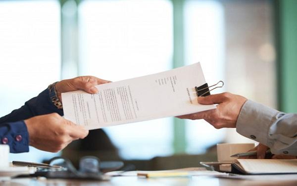 Doanh nghiệp không bắt buộc phải có hợp đồng thử việc với người lao động