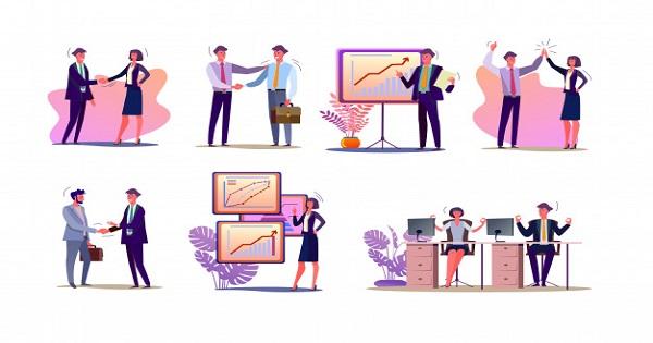 Chốt sales thần tốc với 10 kỹ năng đàm phán đỉnh cao