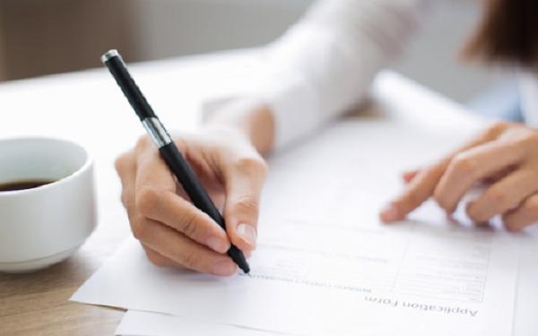 Tiêu chí viết thư mời nhận việc mà mỗi doanh nghiệp cần biết