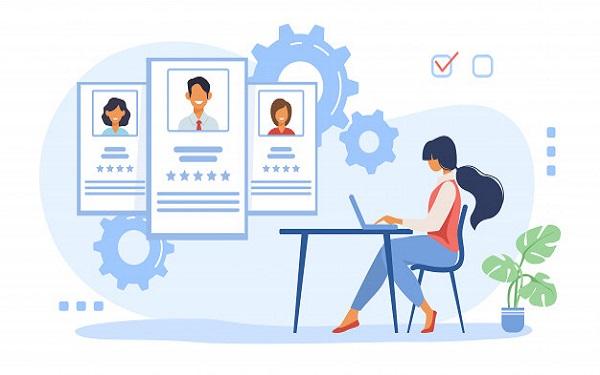 Chuẩn bị kỹ các câu hỏi phỏng vấn là yếu tố quan trọng tạo nên chất lượng buổi phỏng vấn
