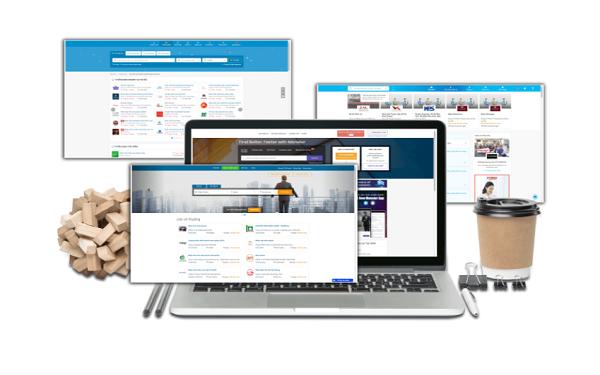 Ứng dụng giải pháp phần mềm Fastwork Hiring giúp doanh nghiệp tiết kiệm 90% thời gian xử lý tuyển dụng