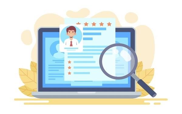 Quy trình tuyển dụng nhân sự chuẩn có vai trò quan trọng đối với doanh nghiệp