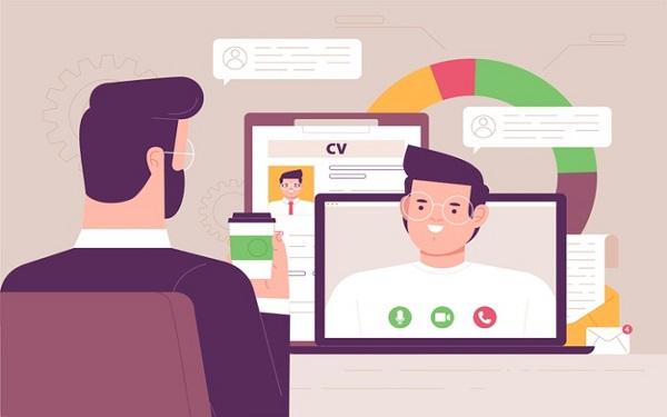 Các câu hỏi phỏng vấn hài hước thường hay được sử dụng trong các cuộc phỏng vấn từ các tập đoàn lớn