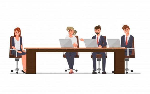Các dạng câu hỏi phỏng vấn tình huống cũng thường xuyên được các nhà tuyển dụng đặt ra cho các ứng viên