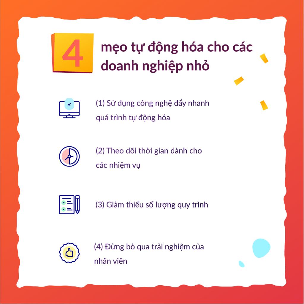 4-meo-tu-dong-hoa-doanh-nghiep-nho