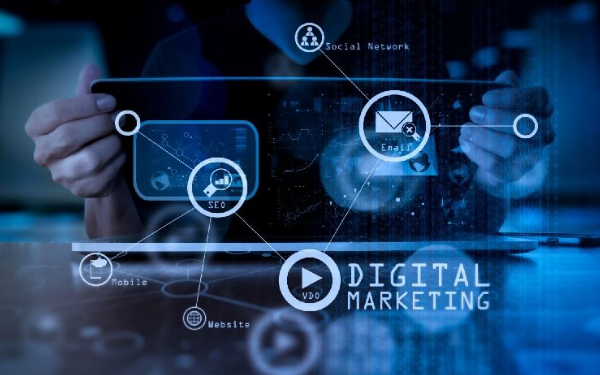 ke-hoach-marketing-online-hieu-qua