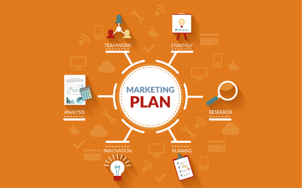 marketing-plan-la-gi
