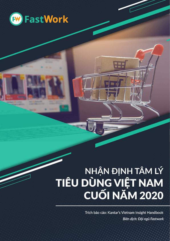 fastwork-ebook-nhan-dinh-tam-ly-tieu-dung-2020