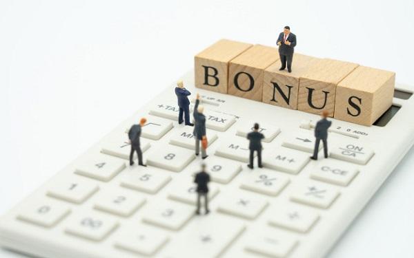 Doanh nghiệp cần có sự tính toán chuẩn xác về quye chế lương thưởng để phù hợp với tình hình thực tế của doanh nghiệp