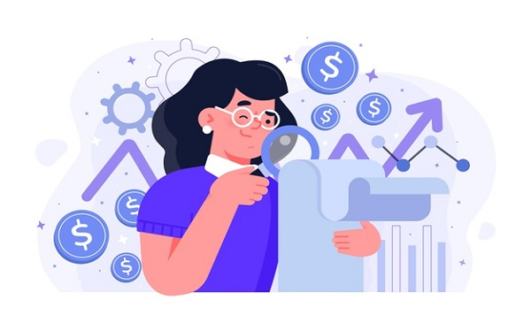 Doanh nghiệp dựa vào tính chất công việc, bộ phận để áp dụng cách tính lương thưởng phù hợp