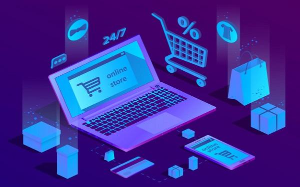 Tăng doanh thu mùa SALE cuối năm thông qua triển khai chiến lược thương mại điện tử