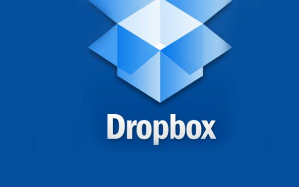 Chiến lược truyền thông Dropbox