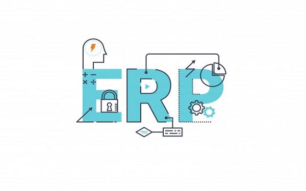 Ưu, nhược điểm của phần mềm quản lý tổng thể ERP