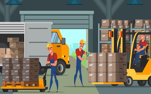 Chỉ số inventory turnover nên được giữ ổn định trong khả năng của doanh nghiệp để đảm bảo hoạt động sản xuất và kinh doanh luôn ổn định.