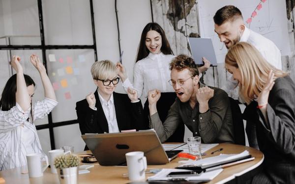 Các chiến lược tốt nhất để tiếp cận khách hàng mới