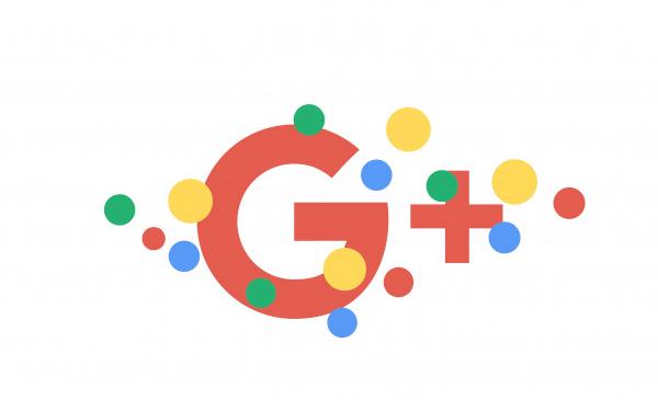 Cách thu hút khách hàng mới từ Google tìm kiếm