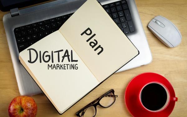 Tìm hiểu về kế hoạch marketing