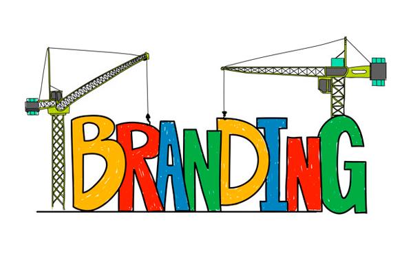 Sử dụng giải pháp miễn phí trong chiến lược xây dựng thương hiệu