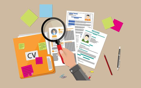 Tuyển dụng nhân sự ngày một phát triển do nhu cầu tuyển dụng ngày càng tăng cao