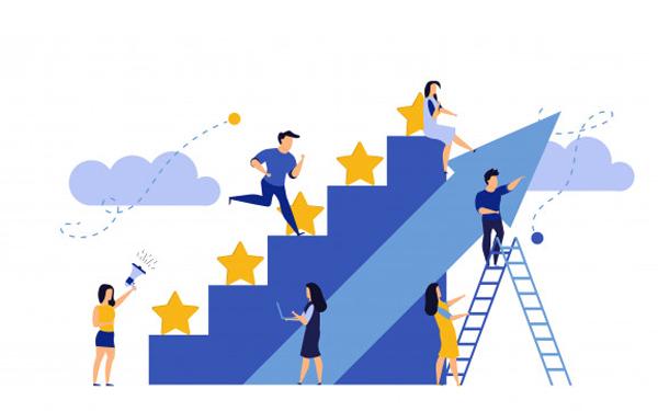 Tại sao doanh nghiệp nên sử dụng Workflow?