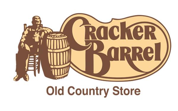 Cracker Barrel là một trong những ví dụ thành công trong việc xây dựng quy trình chăm sóc khách hàng