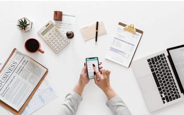 Để có thể đăng tin tuyển dụng, nhà tuyển dụng bắt buộc phải tạo lập tài khoản trên các trang mình muốn đăng