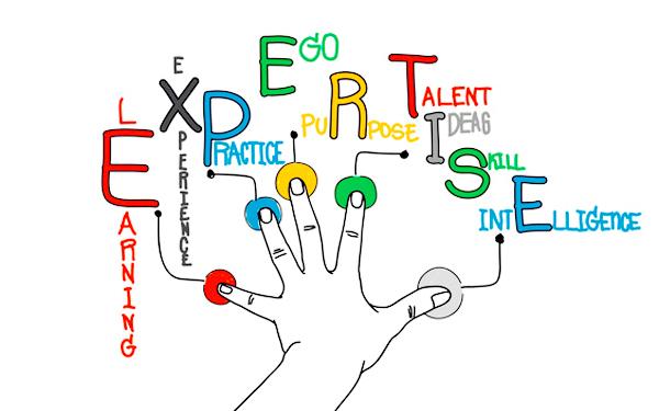 Đào tạo nhân viên mới là nghiệp vụ cần có ở hầu hết các doanh nghiệp