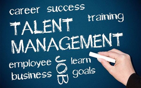 Talent Acquisition Manager là người chiêu mộ tài năng nhằm tìm kiếm nhân sự chất lượng cho các doanh nghiệp.