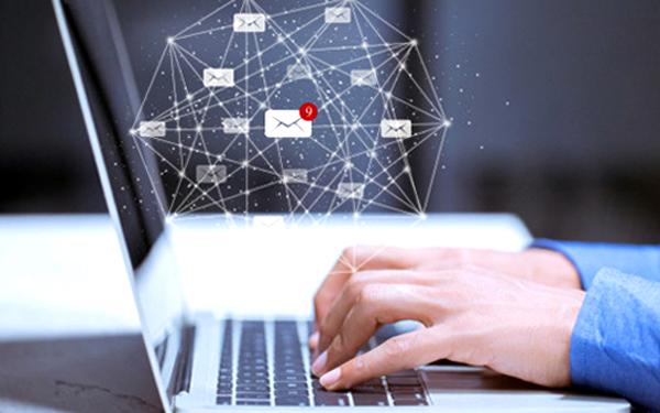 Sử dụng Chatbot trong quản trị - xu hướng ngành nhân sự 2021