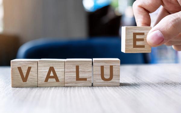 7 lợi ích giá trị cốt lõi đưa doanh nghiệp chạm tới thành công