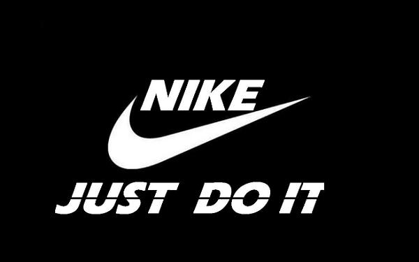 Nike sử dung một tuyên bố sứ mệnh đơn giản
