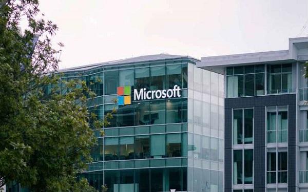 6 giá trị cốt lõi trong doanh nghiệp của Microsoft