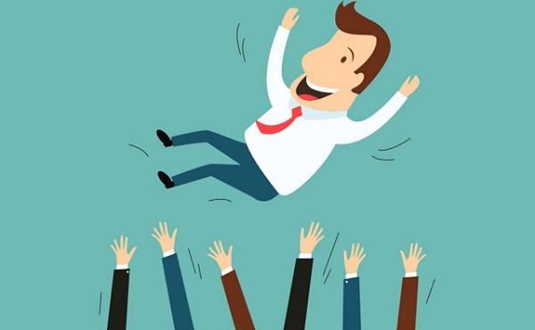 Làm thế nào để quản lý nhân sự hiệu quả