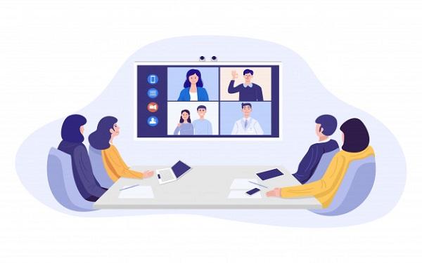 Tạo ra các cuộc họp chất lượng cũng giúp nâng cao hiệu quả thời gian làm việc