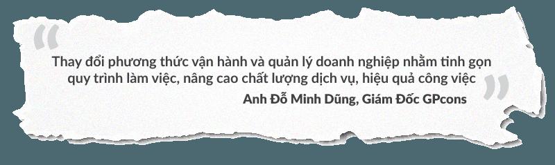 thay-doi-phuong-thuc-van-hanh-nang-cao-chat-luong-dich-vu