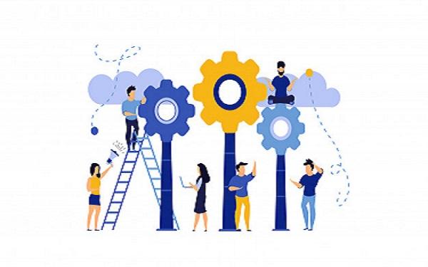 Khái niệm về chuẩn hóa quy trình hành chính