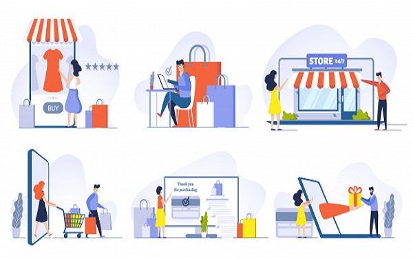 Các quy trình tự động hóa bán hàng ngày càng được các doanh nghiệp, công ty ứng dụng phổ biến