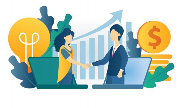 Chiến lược sales