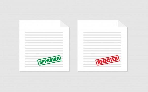 Thu từ chối ứng viên nói lên phong cách văn hóa ứng xử của doanh nghiệp