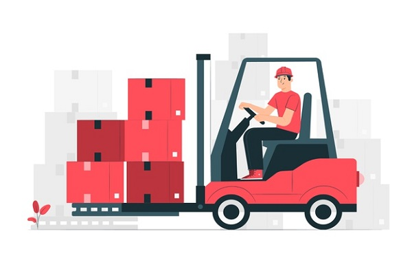 Inventory turnover được tính theo công thức rất đơn giản theo giá của các mặt hàng trong doanh nghiệp