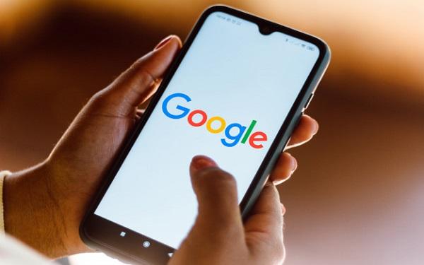 10 core value của google theo đuổi