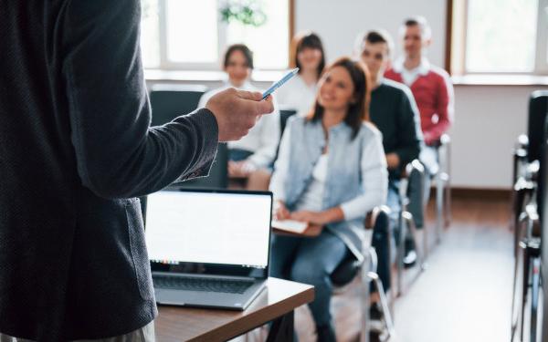 Chi tiết về quy trình đào tạo nhân sự cho mọi doanh nghiệp