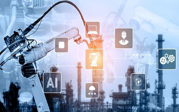 Một trong những thách thức lớn nhất đối với các doanh nghiệp Việt trong thời đại 4.0 chính là nền tảng cơ sở hạ tầng và năng lực