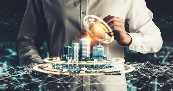 Cơ hội của các doanh nghiệp trong thời đại công nghệ 4.0 là gì?