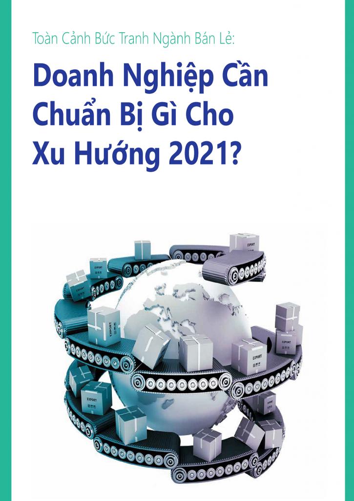 fastwork-can-chuan-bi-gi-cho-xu-huong-2021