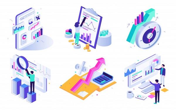 gital Transformation hay còn gọi là Chuyển đổi kỹ thuật số là một trong những giải pháp giúp các doanh nghiệp thay đổi nhằm thích ứng với thị trường