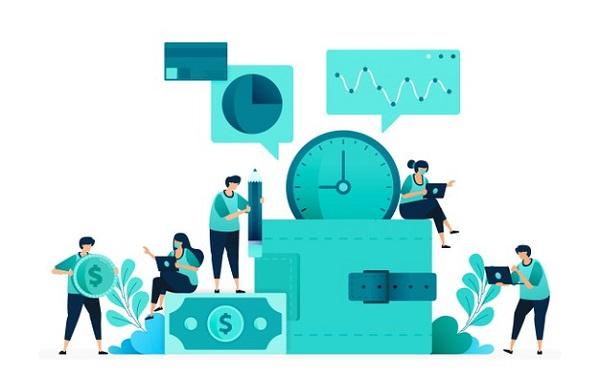 Những lợi ích văn phòng điện tử đem lại cho doanh nghiệp