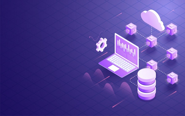 Giải pháp mang đến cho doanh nghiệp công cụ lưu trữ toàn diện và an toàn thông qua hệ thống lưu trữ trực tuyến